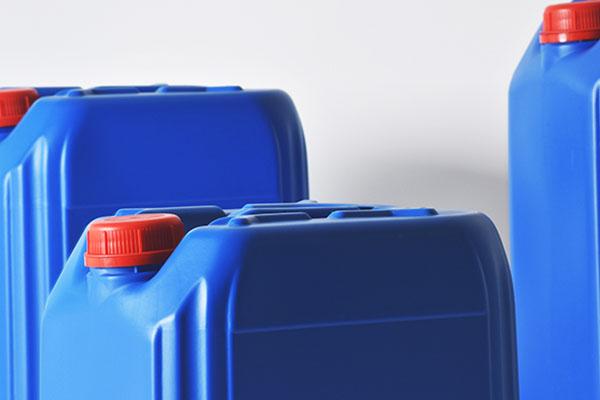 Pioneers Plastics Manufacturing Co